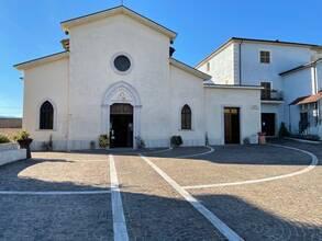 Chiesa della Madonna del Buon Aiuto