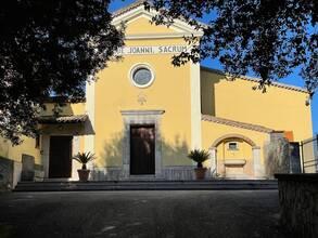 Convento Frati Minori Cappuccini