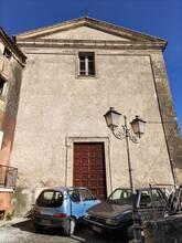 S. Maria della Arendola